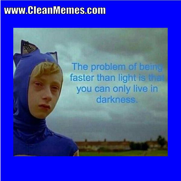Www Cleanmemes Com Cleanmemes Clean Memes Funny Kid Memes Clean Memes Funny Kids