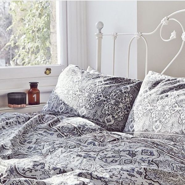 thinking meet milled stripe sweetgalas the boho dreams of bed cover urban duvet your magical outers