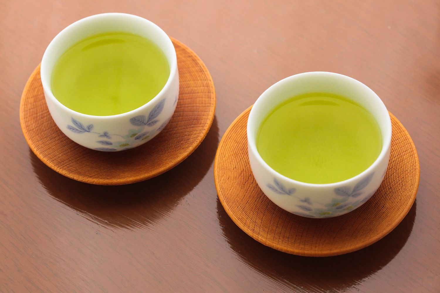 Clear Liquid Diet Benefits and How It Works Recipes