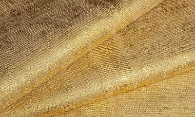 behang arte loop behangpapier mahlia 32513 | Smeets | Pinterest