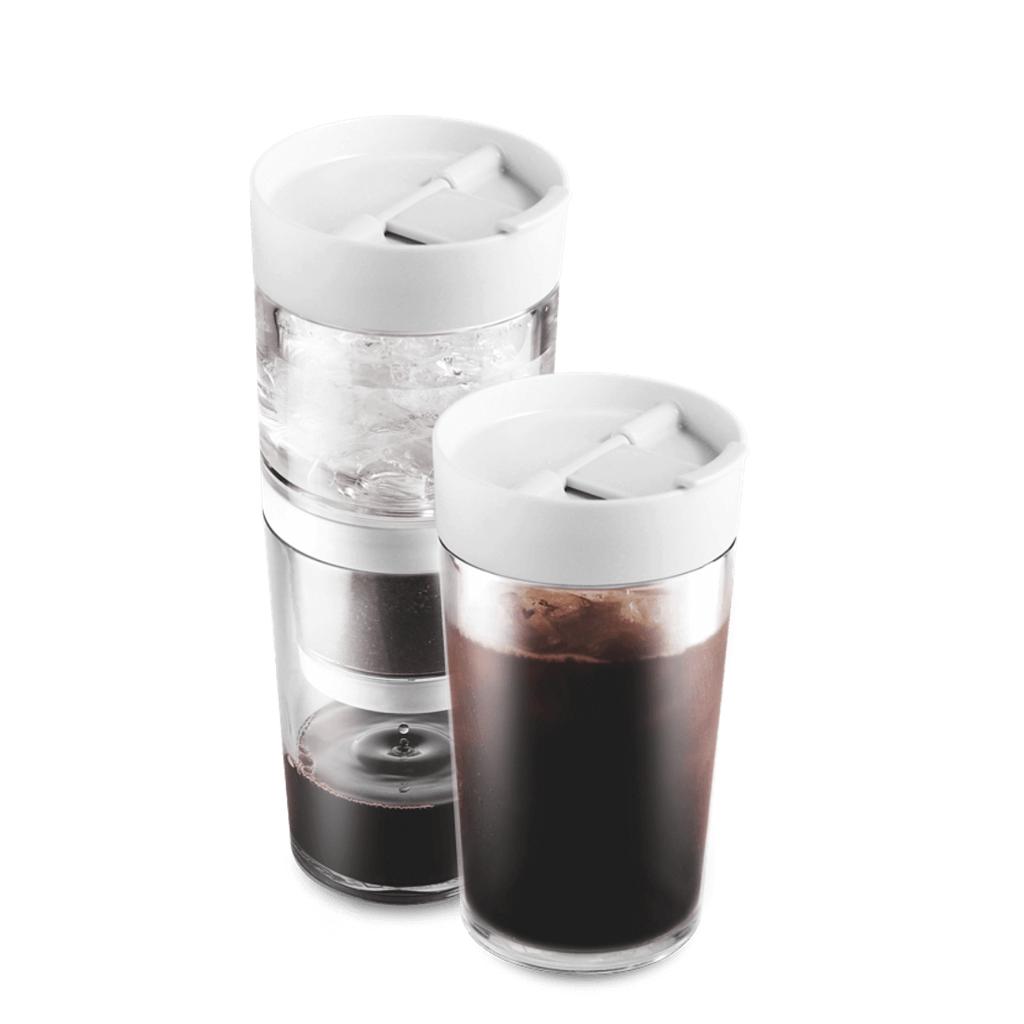 Dripo by Gosh! portabler Cold Brew Maker #kaffee # ...