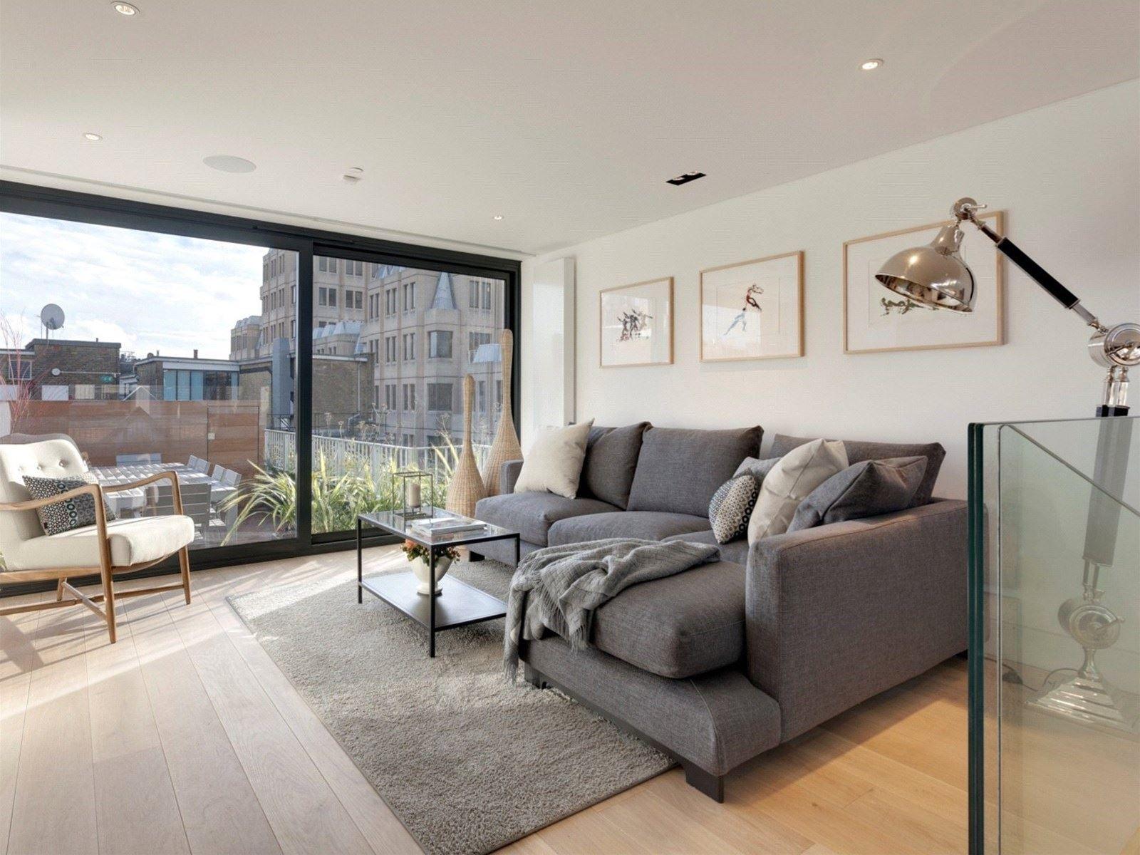 4 bedroom House for sale in Betterton