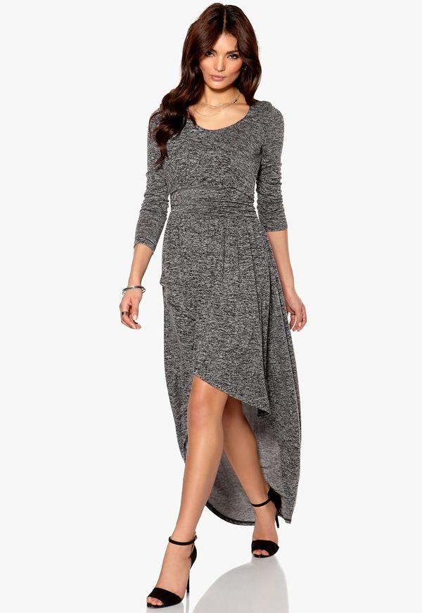 fbe6fe58a01 Top 50 robe longue asymétrique pour être glamour