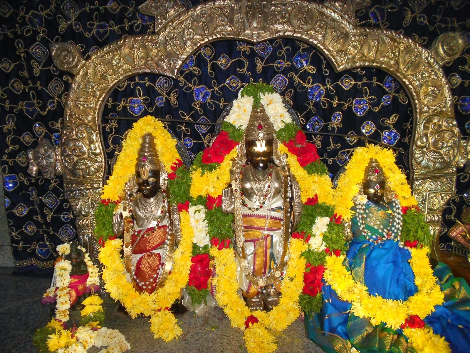 12 best ornaments of lord venkateswara images on pinterest