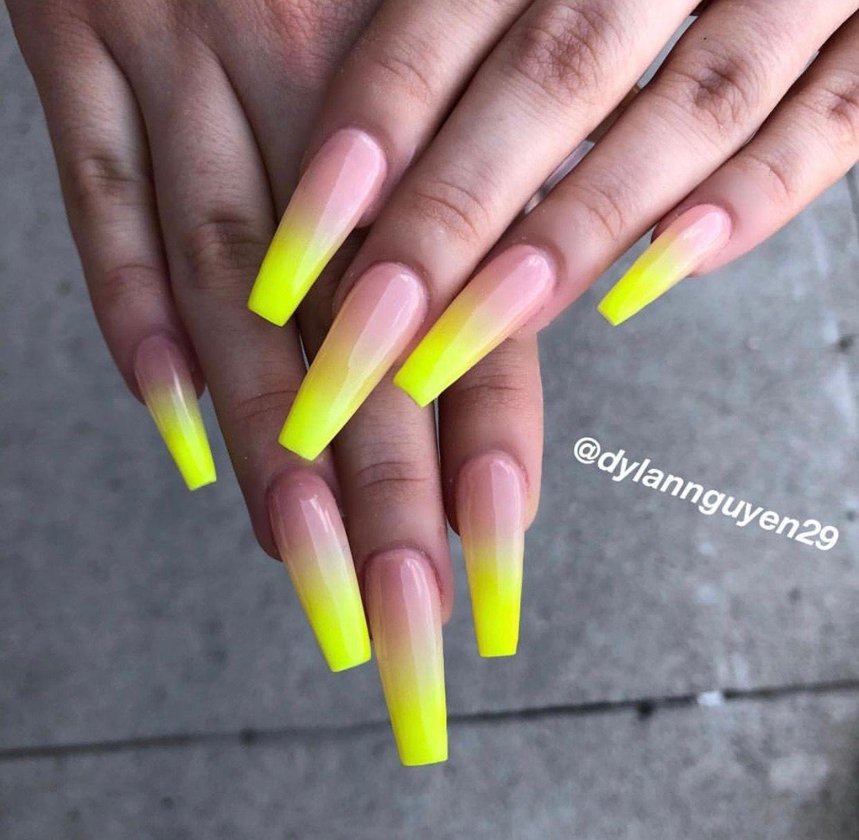 Pin by Kaylia on Nail Tech Ideas & More | French tip nail designs, French tip nails, Nail tip ...