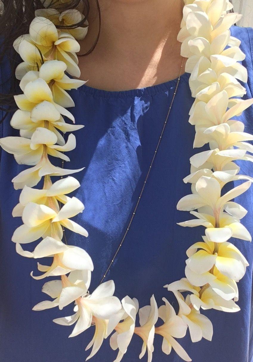 Hawaii lei hawaiian vibes pinterest hawaiian and hawaii hawaii lei izmirmasajfo