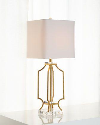 Elise Table Lamp Elise Table Lamp Table Lamps Living Room Table Lamp
