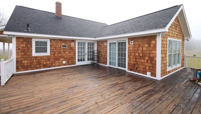 Best Cedar Shingle House Google Search Shingle House Cedar 640 x 480