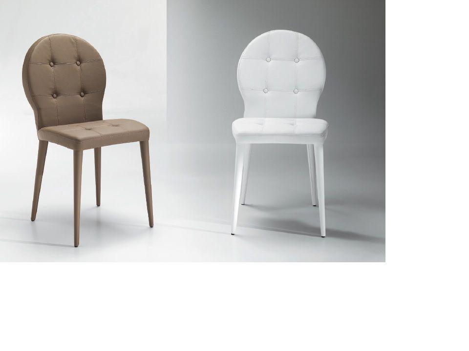 Sedie Capotavola ~ Www.cordelsrl.com #modern #particularity #eccentric#chair sedie
