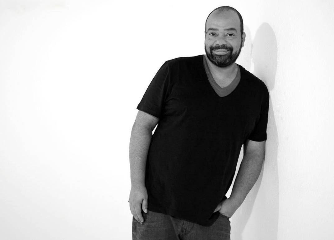 Paulo Flores Boca Do Lobo Semba 2k17 Download Alpha Zgoory