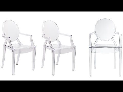 Top 5 Best Cheap Ghost Chair 2017 Cheap Acrylic Furniture