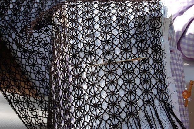 Web Pics and Patterns - Blanca Torres - Álbumes web de Picasa