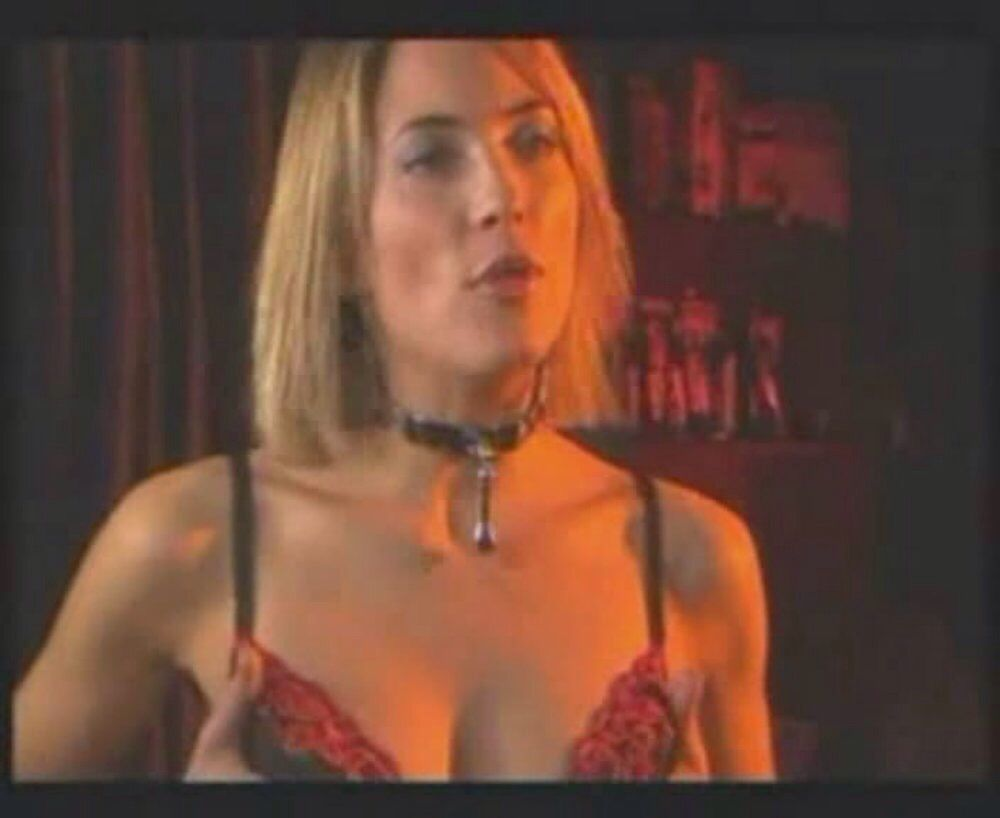 Lisa rogers vagina the little match