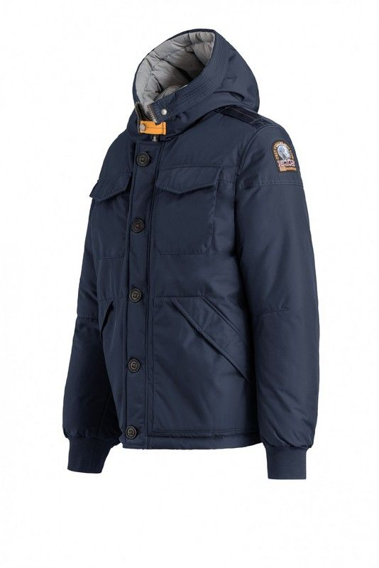 7cef7460 ... closeout varm pjs parajumpers colin lang parka herre sort parajumpers  pinterest navy and shopping b70ff 78dac