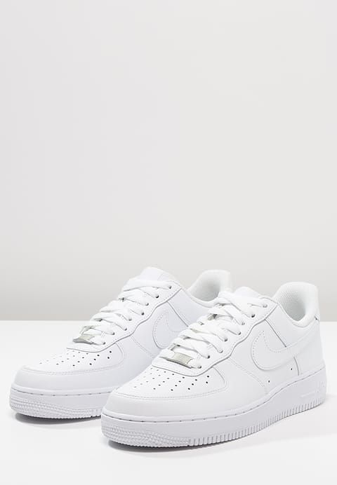 sélection premium 8d2de 796c5 AIR FORCE 1 '07 - Sneaker low - white | Shoes v roce 2019