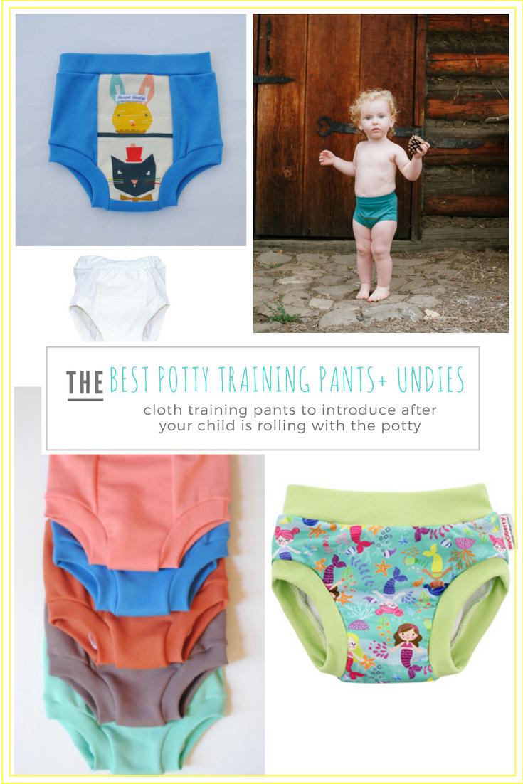 Best Toddler Panties Png