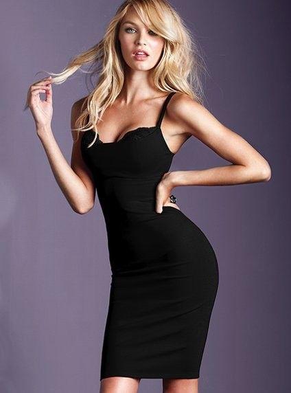 Candice Bra Tops Victoria Secret Dress Glamour Valentine S