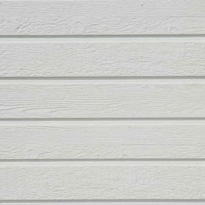Product Comparison Page Lap Siding Wood Lap Siding Siding