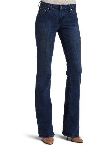 36c9a5d1 Pin by Andrea Wilson on Womens Jeans | Jeans store, Jeans, Jeans fit