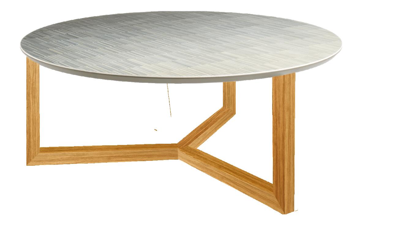 Oris Table Basse Table En Ceramique Table Basse Table