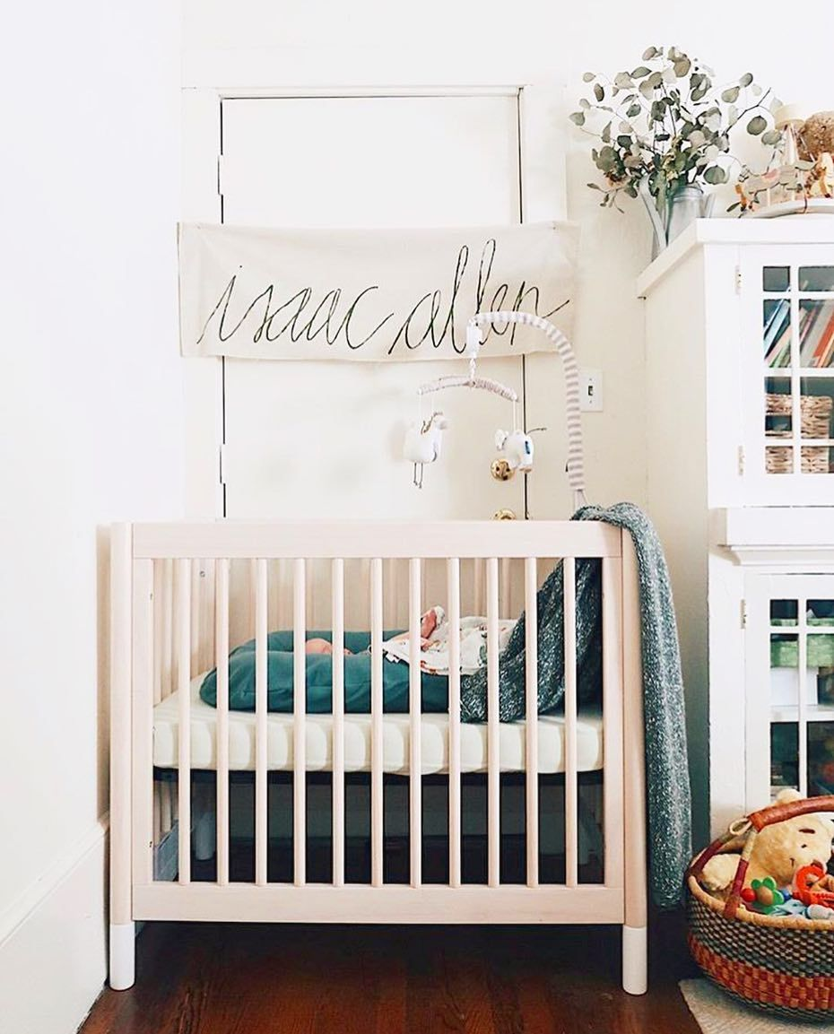 mini crib toddler bed on small spaces can make the cutest nursery corners babyletto gelato mini crib nursery designed b cribs for small spaces mini crib nursery mini crib mini crib nursery