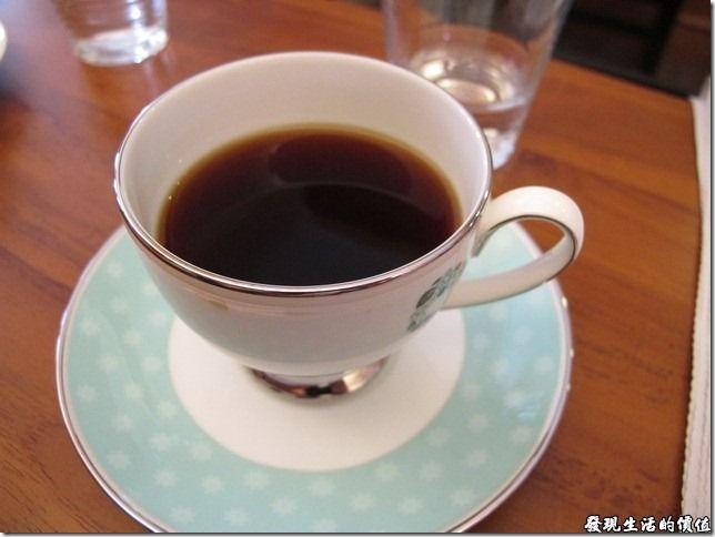 台南《跳舞的羊》咖啡豆專賣店,啜飲單品咖啡的香醇