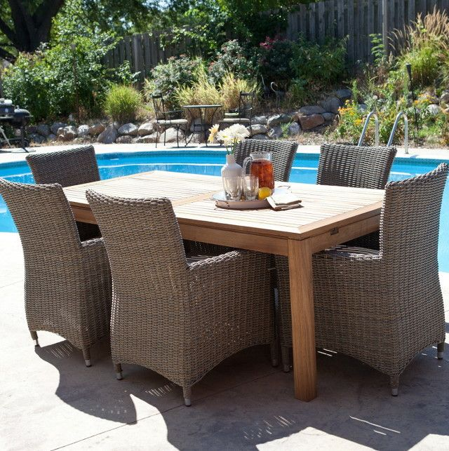 Outdoor Furniture Cushions Clearance Patio furniture for