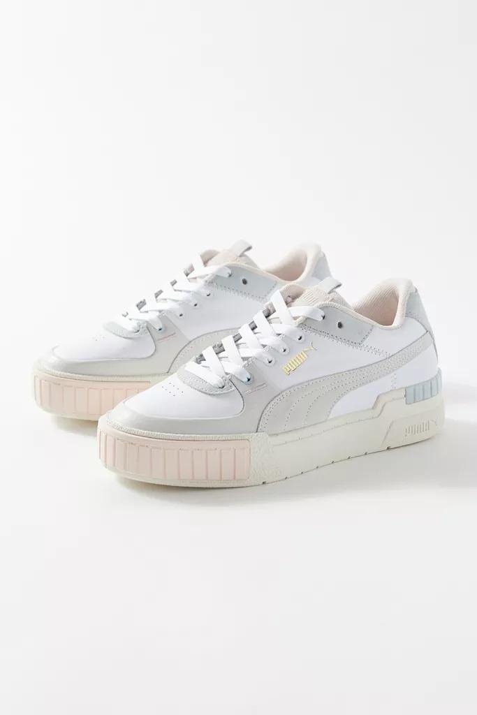 Puma shoes women, Puma cali