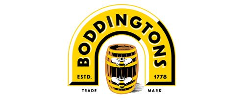 Boddington Name Meaning & Boddington Family History at ...