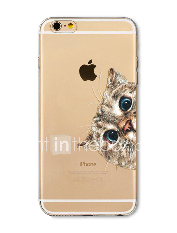custodia cat iphone 8