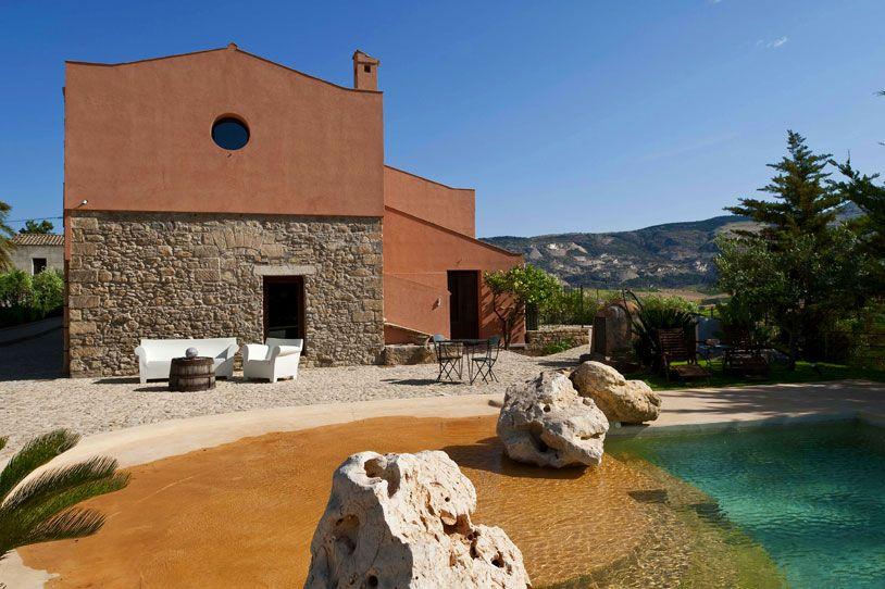 Ager Costa | Sicily villas, Luxury villa rentals, Villa