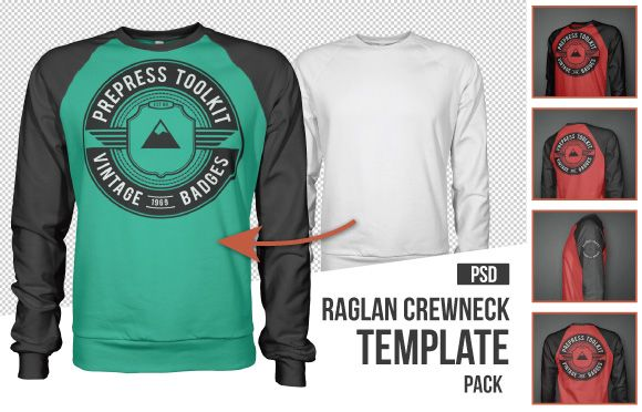 Download 10 Must Have Mockup Templates For T Shirt And Apparel Design The Men S Collection Prepress Toolkit Apparel Design T Shirt Shirts