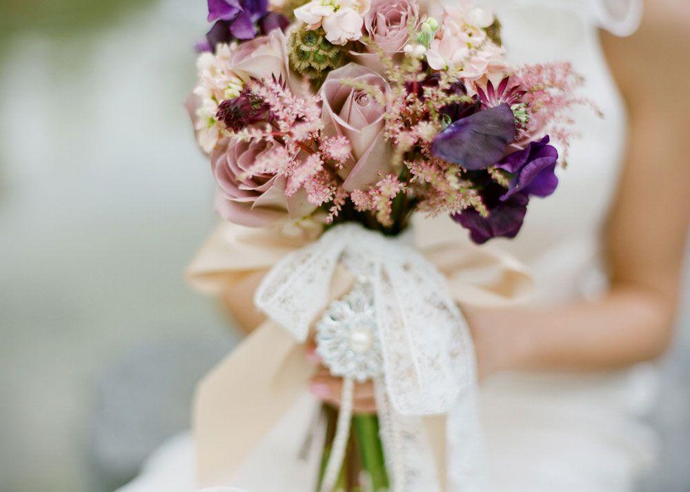 bouquet | always | Pinterest | Bridal bouquets and Wedding