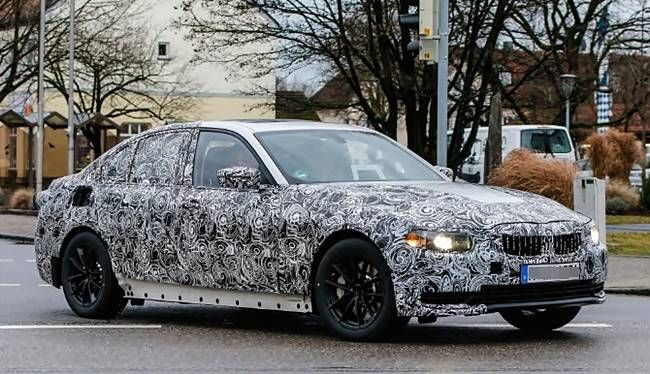 2018 bmw 3 series redesign. modren bmw 2018 bmw 3 series performance review  pinterest bmw  and cars and bmw series redesign