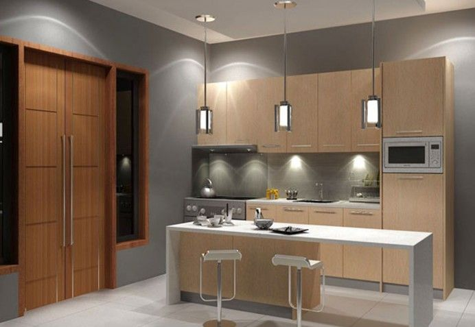 Kitchen Ideas For Kitchens And Utility Sink With Top Quality Kitchen