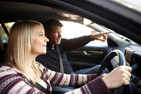 You Ll Need An International Driver S Permit In Italy Safe