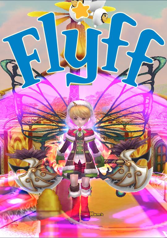 Flyff Private Server : flyff, private, server, Flyff, Adventure, Private, Server,, Adventure,, Anime