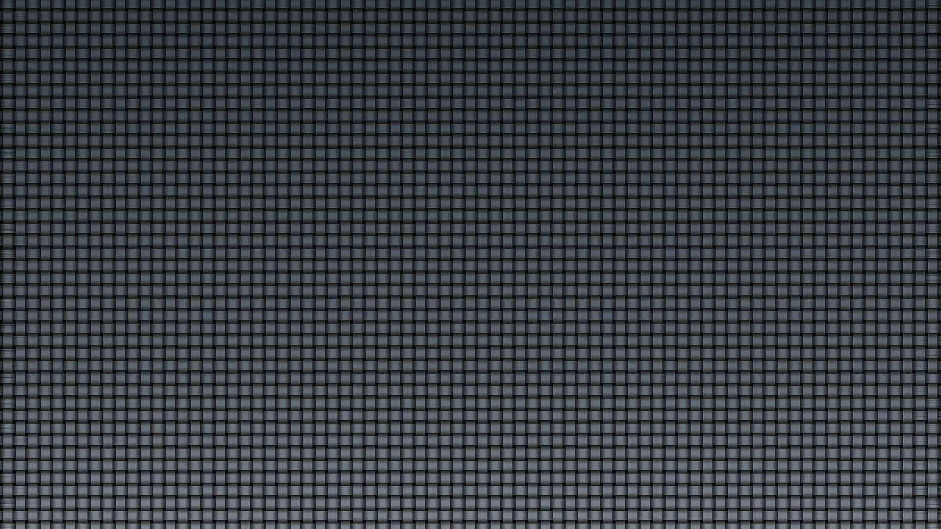 pin grey lines wallpaper - photo #42