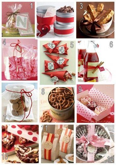 Beautiful Idee Cucina Natale Pictures - Ideas & Design 2017 ...
