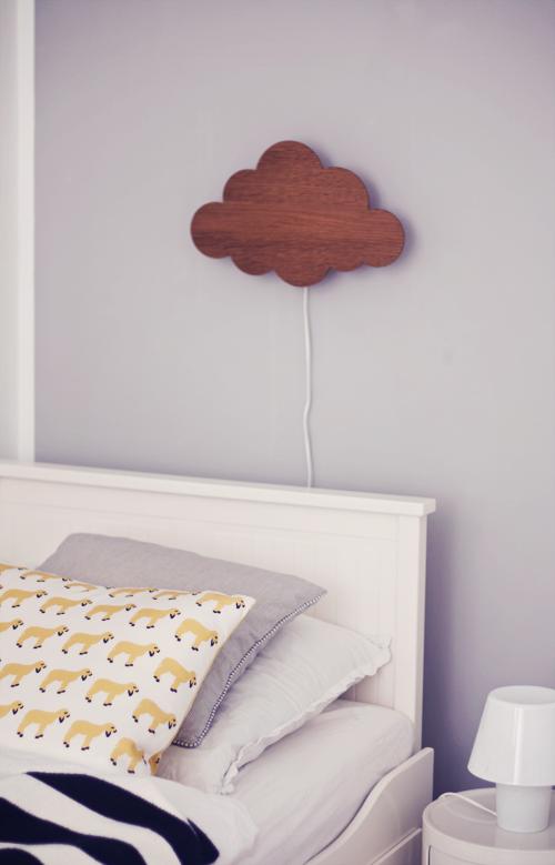 Butiksofie   •• KIDS ROOMS ••   Pinterest   Butiksofie, Kinderzimmer ...