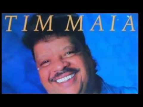 Tim Maia Gostava Tanto De Voce Youtube Musica Popular