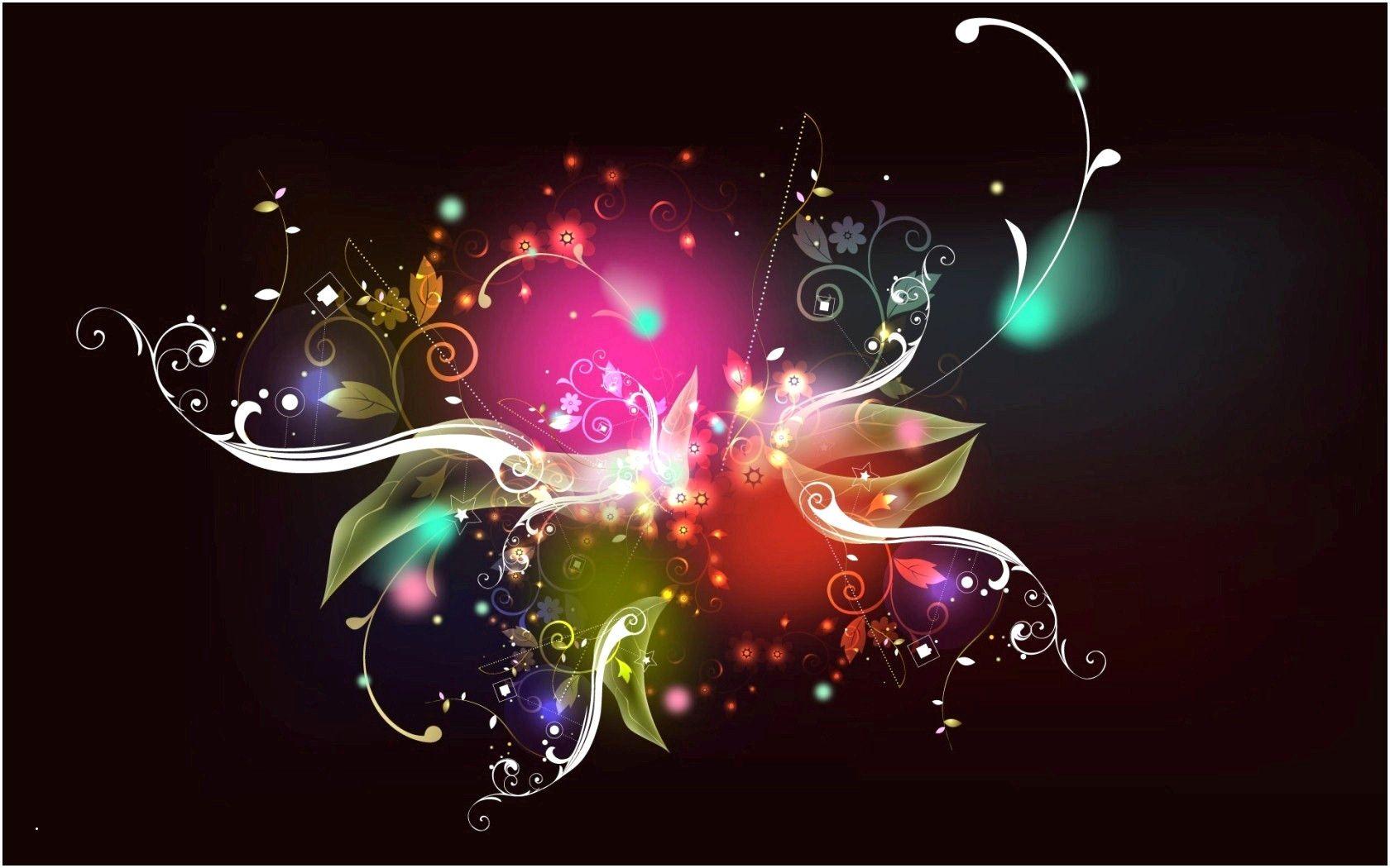 Fresh Www 3d Wallpaper Hd Com Background Hd Wallpaper Android Wallpaper Art Wallpaper