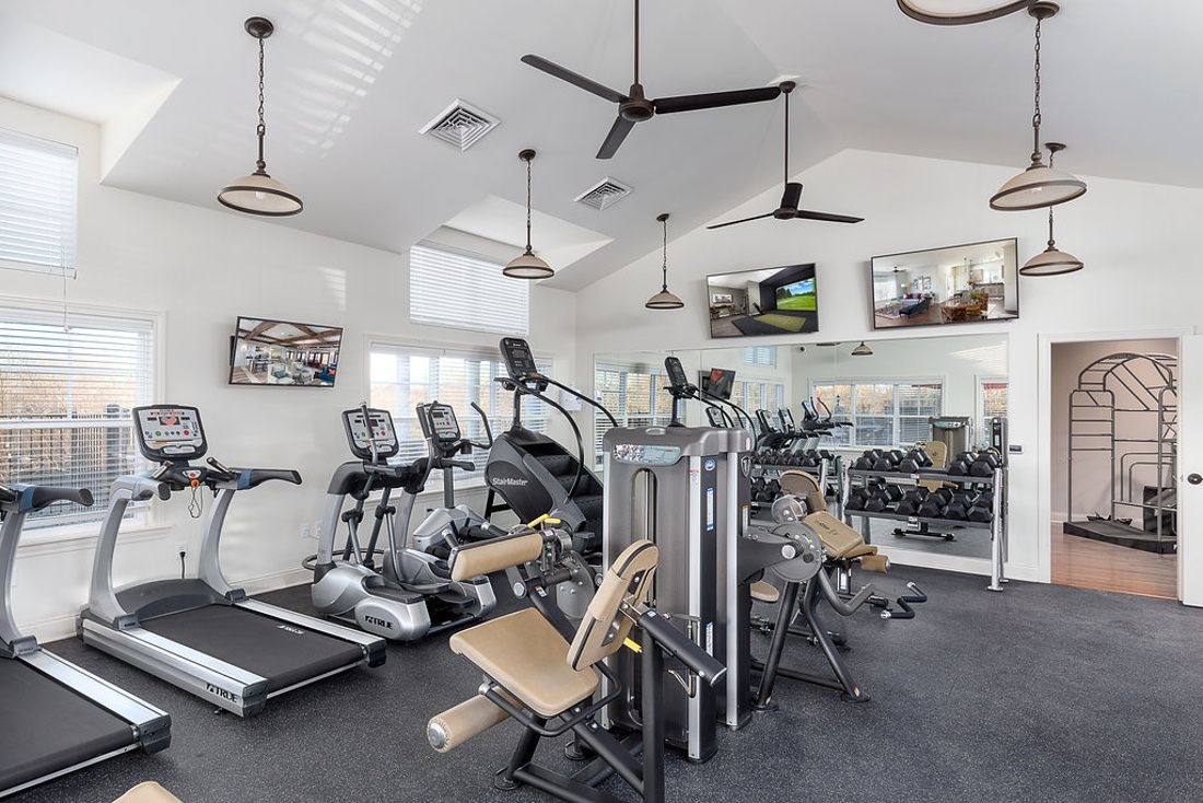 Pin On Apartment Fitness