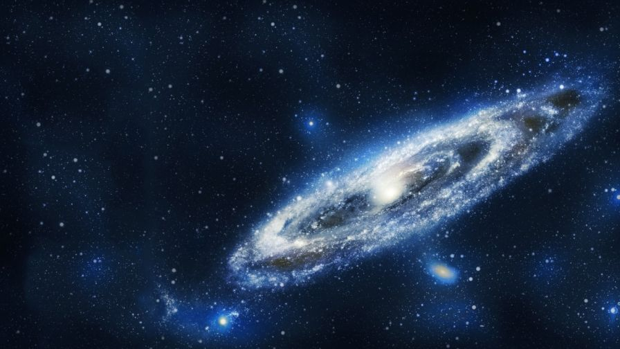 Universe Galaxy Free Download Hd Wallpapers Hd Galaxy Wallpaper Galaxy Images Galaxy Hd