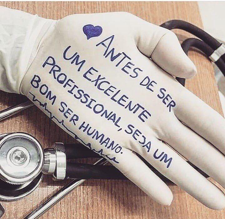 Bom Dia Frases De Enfermeria Frases Para Medicos Y