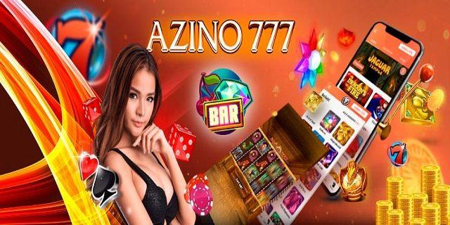 начальным онлайн бонусом с казино