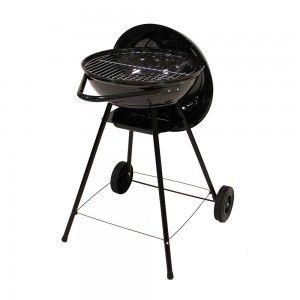 Barbecue Au Charbon De Bois Feijoa Mobilier De Salon Mobilier Exterieur Deco Exterieure