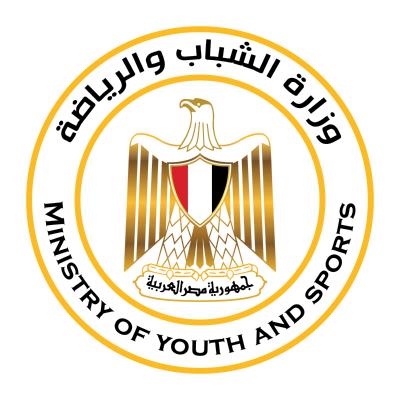 وزارة الشباب والرياضة مصر Logo Icon Svg وزارة الشباب والرياضة مصر Sport Team Logos Juventus Logo Team Logo