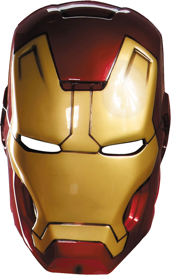 Ironman Helmet Png Image Iron Man Face Iron Man Helmet Iron Man