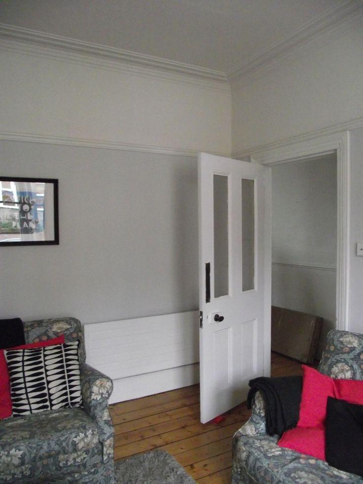 Polished Pebble Dulux Google Search Living Room Design Colour Gray Living Room Design Living Room Sofa Design